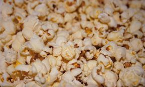 Popcorn Cart Wigan Manchester, Bolton, Preston, Warrington  Lancashire, north west Hire