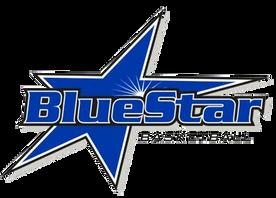 BlueStar Girls Basketball League