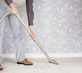 Quality Domestic cleaning service
