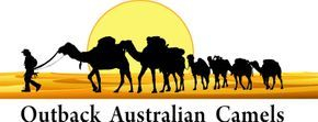 Camel Treks and Safaris In the Flinders Ranges, Outback Australian Camels