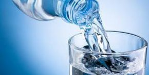 Hydration tips for hot days