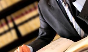 Estate planning -Wills and Trusts