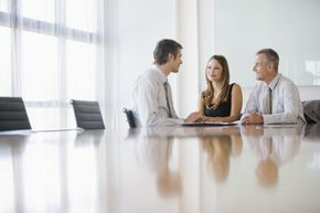trusted adviser and counselor