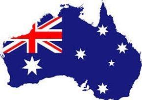 FWI Australia
