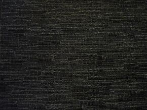 A charcoal fabric with a texture, very smart for the living room