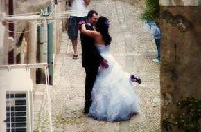 Weddings Brides Melbourne