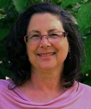 Allison Gilbert, LMFT