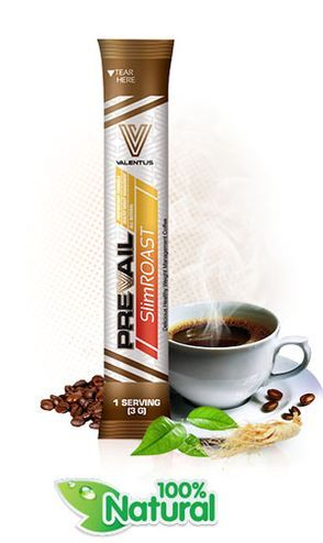 Valentus Product - Prevail SlimRoast in Melbourne