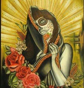 Tattoo Artist Killeen TX