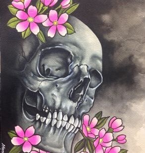 Best Tattoo Artist Belton TX