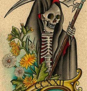 Top Tattoo Artist Temple TX