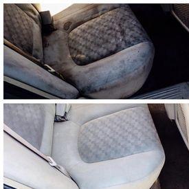 mobile car cleaning services nashville