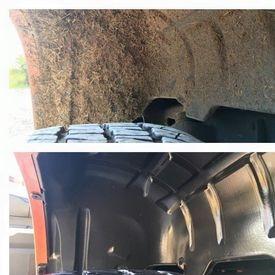 mobile car detailing nashville