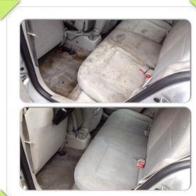mobile car wash nashville