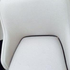 car detailing nashville