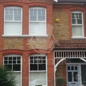 Trading standards approved cp shutters latest project in romford, essex.