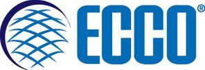 Ecco lighting/beacons- logo