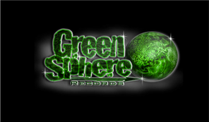 Green Sphere Records, Blaak Lung, Bay Area Reggae, Oakland