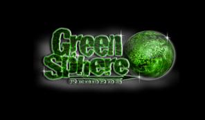 Green Sphere Records, Blaak Lung, Bay Area Reggae, Oakland