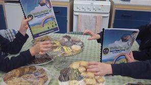 Stretton Sugwas Academy (CofE) Primary School Prospectus