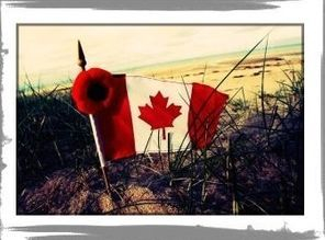 Canadian D-Day tours
