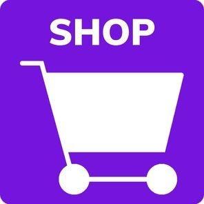 https://mediaprocessor.websimages.com/width/296/crop/0,0,296x296/www.1stheatonmoor.com/Shop