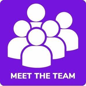 https://mediaprocessor.websimages.com/width/296/crop/0,0,296x297/www.1stheatonmoor.com/Meet the team