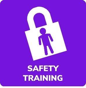 https://mediaprocessor.websimages.com/width/296/crop/0,0,296x302/www.1stheatonmoor.com/Safety Training