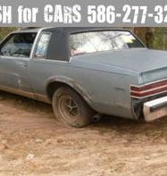 Cash for Junk Cars 586-277-3249