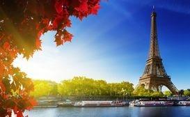 paris feste udhetim erlitravel autobus