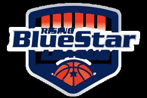 Rising Blue Star Basketball
