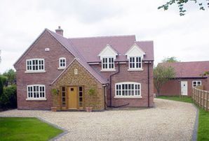New home, changed locks, Gateshead call 07525639943