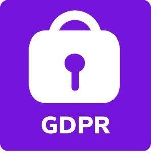 https://mediaprocessor.websimages.com/width/298/crop/0,0,298x306/www.1stheatonmoor.com/GDPR