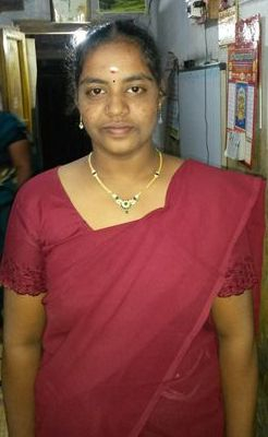 Ms. Malini of Sivamathiyin Jeevayoga Jothimayam saw Abirudhu Neuron by God Grace.