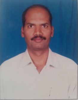 Mr. Palraj is one of the person who joined both Theory & Practical in The Project Live* Breath.