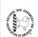 National Dog Groomers Association of America