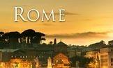 rome  itali  fco