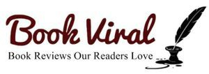 Bookviral Book reviews