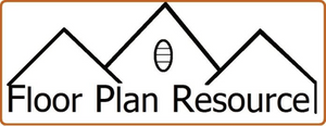 Floor Plan Resource Logo