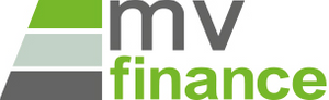 MV Finance, friends of Reddish Foot Clinic offering car & van leasing