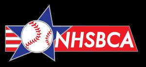 National High School Baseball Coaches Association