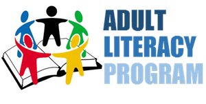 literacy programme