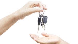 Hand the keys over to your teen with confidence