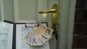 Locksmiths NEEDED £55 per hour, locksmith training!