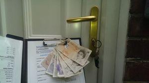 Locksmiths NEEDED £55 per hour, locksmith training!