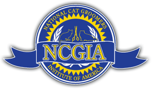 National Cat Groomers Institute of America