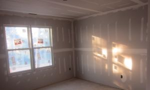 Drywall Repair Residential & Commercial Interior