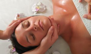 Total Relaxation at Your Life Energy Holistic Center