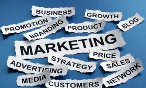 marketing, publicity, reach, dubai, abu dhabi, gcc, promotion, agency