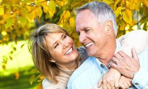 Serving married couples for over 30 years!